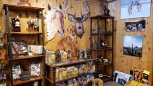 Forrest Hills General Store